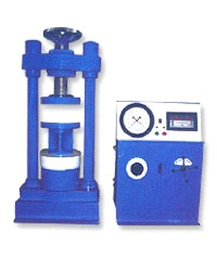 compression testing machine , compression testing machine manufacturer, compression testing machine supplier,