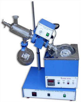 Laboratory Equipments, Laboratory Equipments Manufacturer, Laboratory Equipments in india