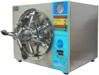 stability humidity test chamber